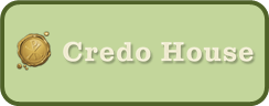 Credo House Ministries
