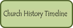 Church History Timeline