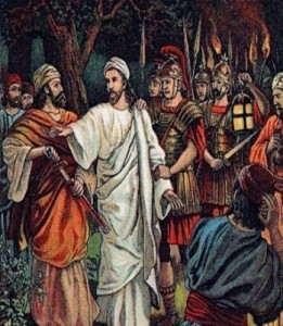 a dialogue between jesus and a buddhist disciple Jesus was not just a savior, but he was also a friend, a teacher, and mentor that walked with his disciples for three years during this time they saw jesus face almost every situation imaginable.