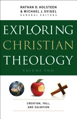 Retrochristianity reclaiming the forgotten faith get ect vol 2 fandeluxe Images